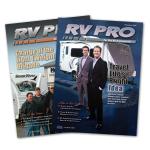 RV Pro Magazine